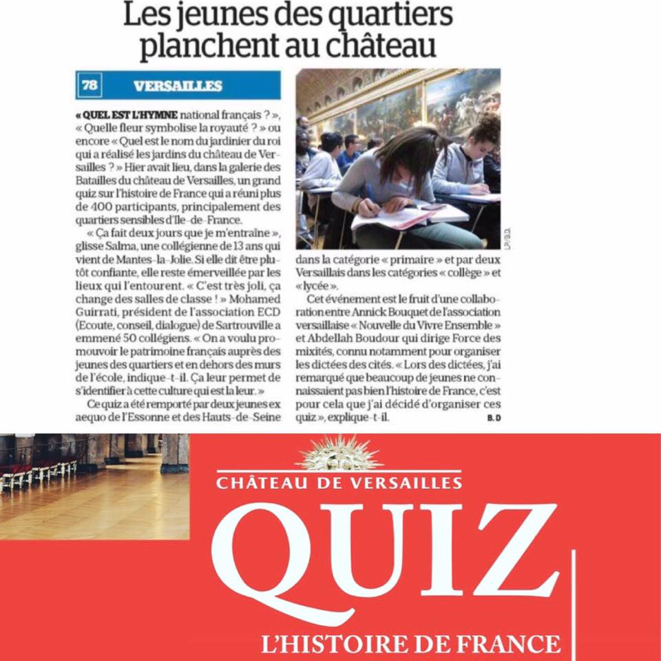 Article_LeParisien_Quiz