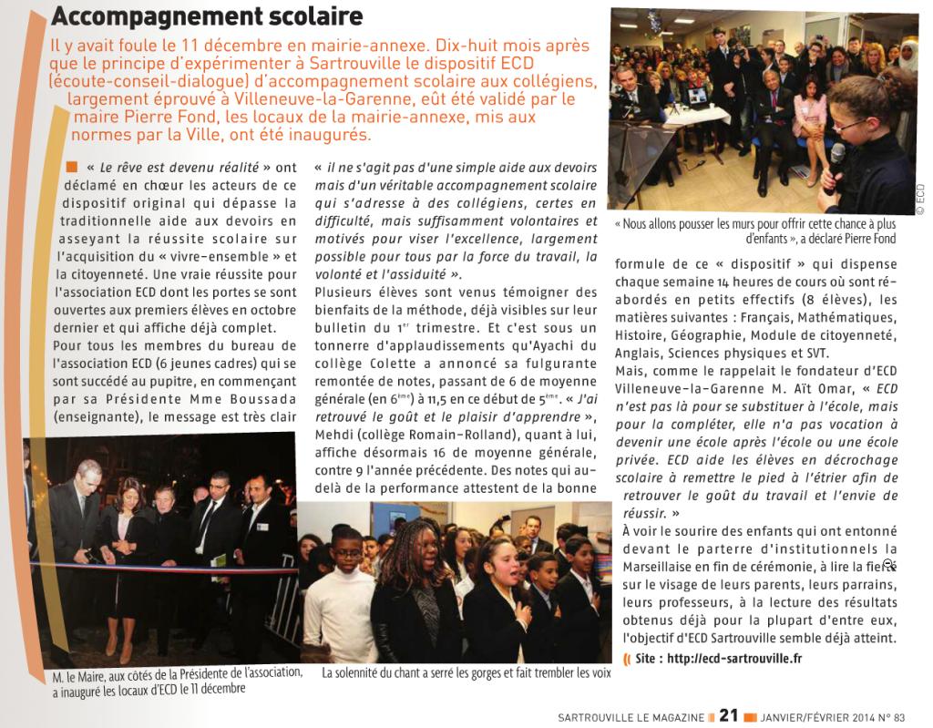 ECD-journal_janvier2014-1024x799