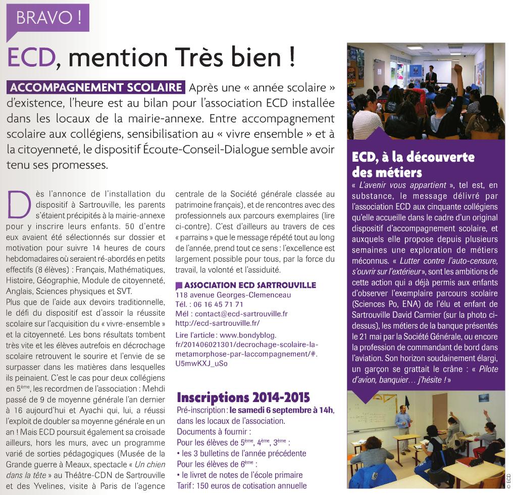 ECD-journal_juillet2014