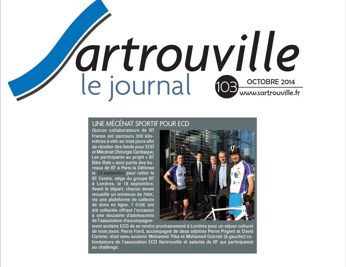 Journal_sartrouville_octobre2014v2