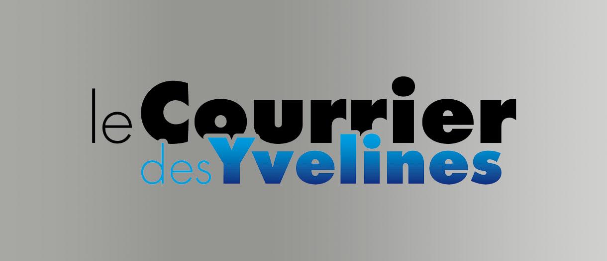 Le Courrier des Yvelines Octobre 2017