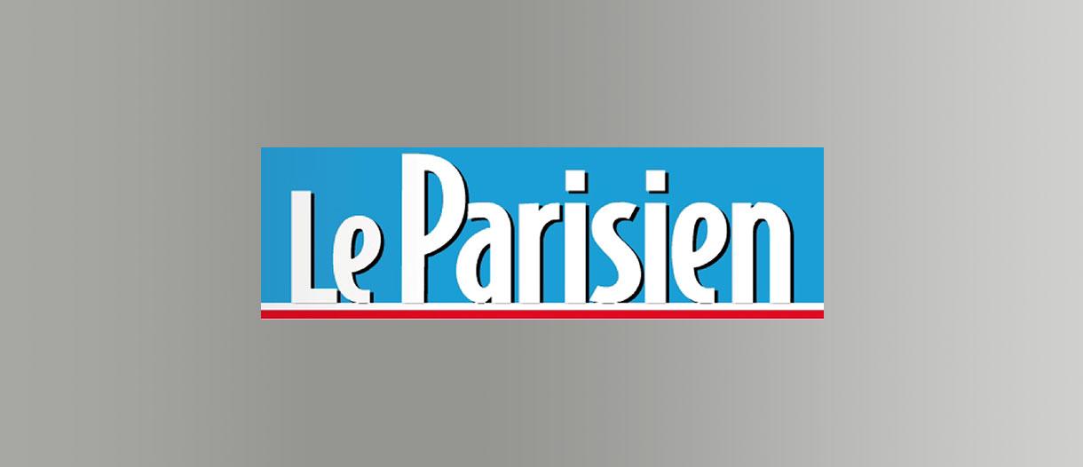 Le Parisien Novembre 2017