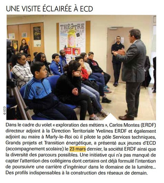 ERDF_association_ecd_sartrouville